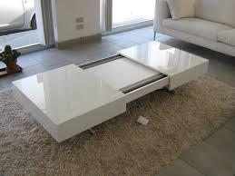 tavoli alzabili saliscendi box scontato