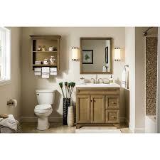 Tuscan Bathroom Vanity Tuscan Vanity Cabinet Edgarpoe Net