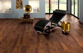 what is laminate flooring made of laminate floors perth flooring and accessories online prices