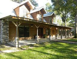 log homes with wrap around porches distinctive log cabin with wrap around porch bistrodre porch and