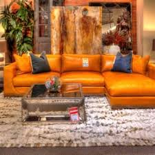 leather sofa outlet stores the dump furniture outlet 196 photos 331 reviews home decor