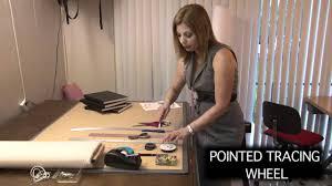Home Fashion Design Jobs Fashion Unfolded Fashion Design Room Set Up Youtube