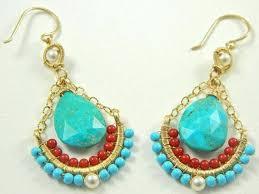 Crystal Chandelier Earrings Beadfeast 48 Best Jade Earings Images On Pinterest Jade Earrings And Stud