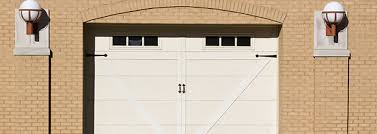 Visalia Overhead Door Garage Door Repair