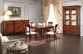 sala da pranzo le fablier beautiful mobili sala da pranzo classica images idee arredamento