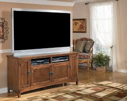Tv Console Cabinet Design Amazon Com Cross Island 60