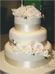 wedding cake pans wilton wedding cake pans weddingcakeideas us