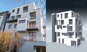 multi family house u201cbk 12f u201d in berlin u2013 ochs holzbau u2013 we are your