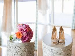 ocean edge resort wedding ashley tilton photography plymouth
