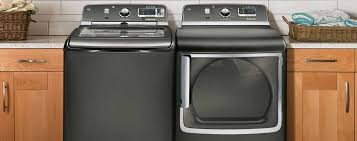 innovative and stylish ge profile series appliances ge appliance