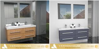Factory Direct Bathroom Vanities by High Density Factory Direct Home Depot Bathroom Vanity Sets Buy