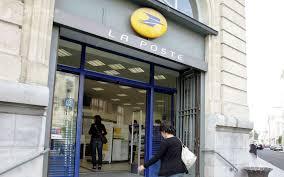 bureau de poste ouvert samedi bureau de poste ouvert le samedi 100 images 4559 bureau de