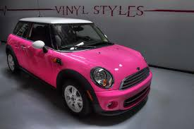 pink mini cooper images of pink mini cooper girly sc