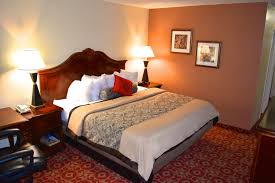 Atlantic Bedding And Furniture Nashville Tn by Best Western Plus Music Row Nashville Tennessee