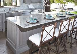 outdoor kitchen island start planning your outdoor kitchen now for christopher