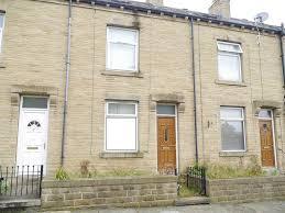 3 Bedroom House Glynn Terrace Bradford 3 Bed House For Sale 55 000