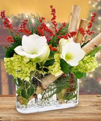 corporate gifts for the holiday city line florist