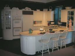 news kitchen cabinet displays for sale on showroom display for