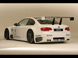 car wallpapers bmw race cars wallpapers 61 images
