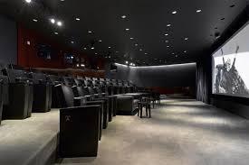 livingroom theaters portland living room theatres portland oregon home design