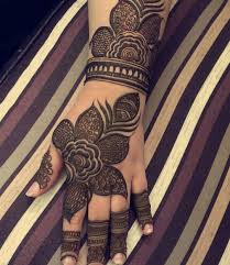 henna design on instagram 6 365 mentions j aime 40 commentaires mehandi designs