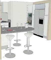 table de cuisine haute pas cher table 60 60 cuisine table 60a60 cuisine table cuisine 60 x 60 table