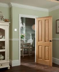 homebase internal doors u0026 beaded door curtains homebase home and