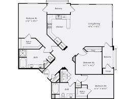 100 spelling mansion floor plan the manor l a county u0027s