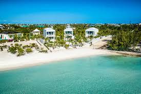 Sorrento Beach House Rentals Villa Sorrento Luxury Retreats