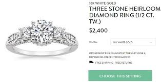 wedding ring styles guide vintage engagement rings best designs and buying guide