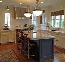 photos of kitchen islands contrasting kitchen islands white kitchen island appliance