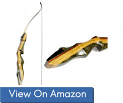 pse mustang review best recurve bow reviews 2017 the buyer s guide