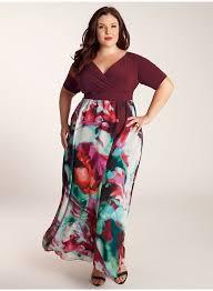 cheap maxi dresses best 25 maxi dresses uk ideas on modest maxi
