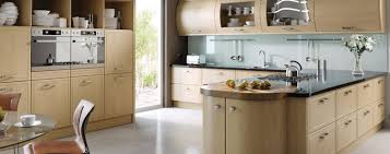 Kitchen Decorating Ideas Uk by Images Of New Kitchens Decoration Ideas Collection Creative With