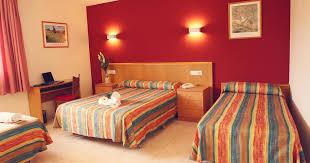 chambre d hote figueres hotel europa de figueres figueras tarifs 2018