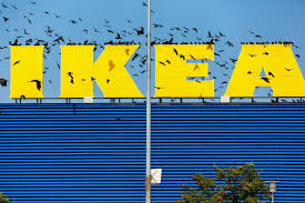 ikea now sells solar panels and batteries in the uk the verge