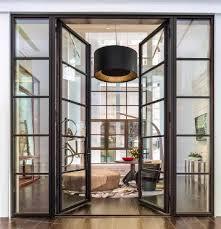 Home Design Windows And Doors Grabill Steel Window And Door Highlights Window Views