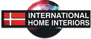 international home interiors furniture mattresses living room