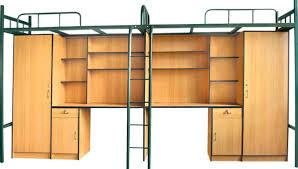 apartment cheap furniture for college apartment medium bedroomns