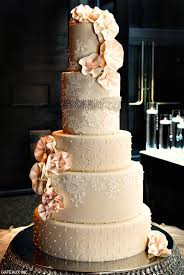 wedding cake ideas 121 amazing wedding cake ideas you will cool crafts