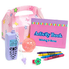 lalaloopsy party supplies lalaloopsy birthday party supplies philippines