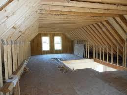 nh modular homes cape modular home plans