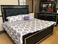 new u0026 used furniture for sale in houston texas