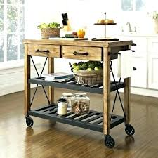casters for kitchen island kitchen island on casters kitchen island on wheels with stools uk