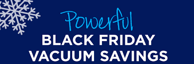 black friday vacuum bissell your early black friday vacuum deals are here milled