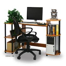 desks wall mount fold away desk wall mounted drop leaf table