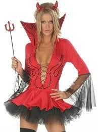buy devil halloween women u0027s costume cosplay u0026 costumes under