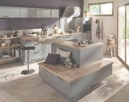 cuisines avec ilot central ilot de cuisine mod les de cuisines avec ilot central aviva avec