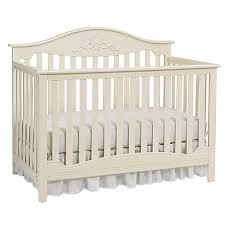 baby cribs convertible cribs bed bath u0026 beyond
