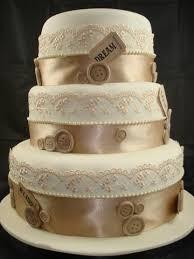 wedding cake exeter vintage cakes crafty cakes exeter uk